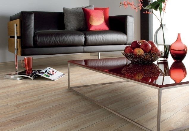 KRONO ORIGlNAL laminate flooring - tlc flooring