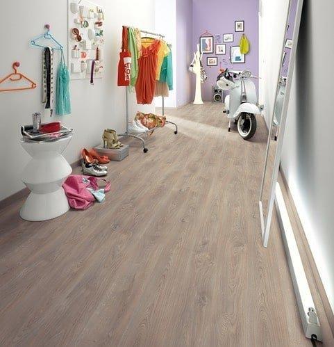 Egger Laminate Floors