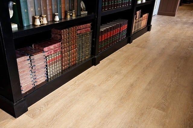 vinyl flooring planks - vinyl flooring cape town