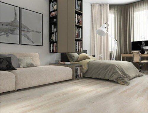 Como CZ2002 Azar Luxury Vinyl Flooring