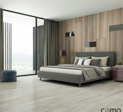 Como Fire Collection - luxury vinyl flooring 2