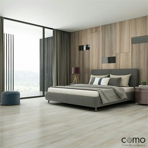 Como Fire Collection - luxury vinyl flooring 2
