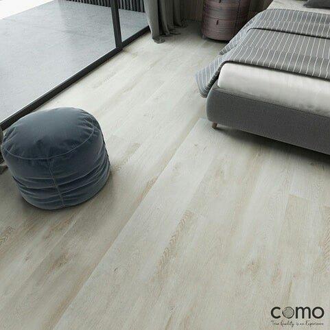 Como Fire Collection - luxury vinyl flooring