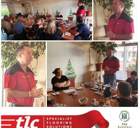 the business connection with tlc-flooring-blinds-and-outdoor