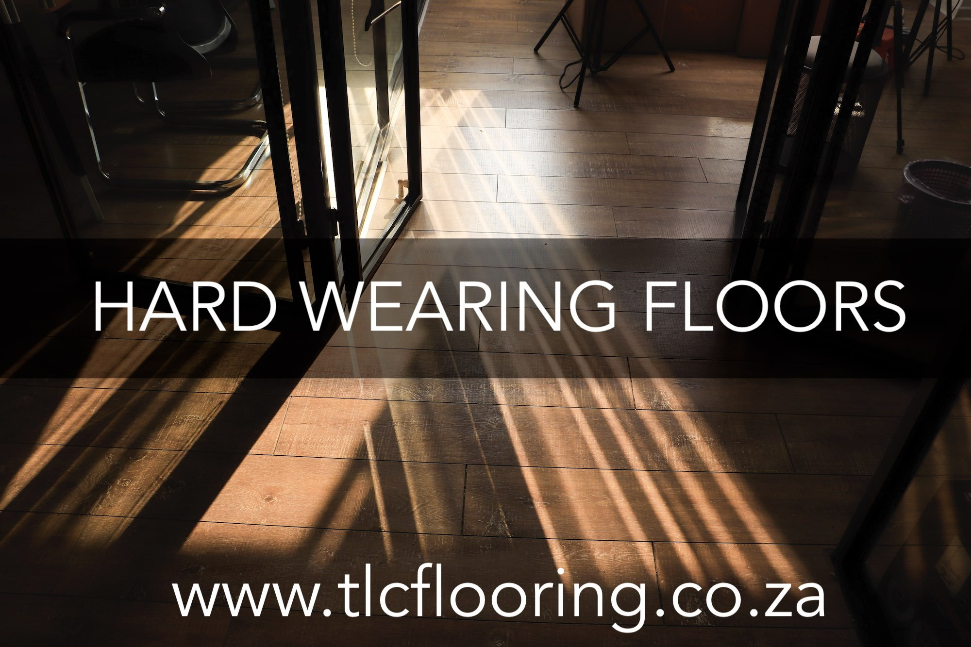 hardwood flooring engineered wood floors cape town 1
