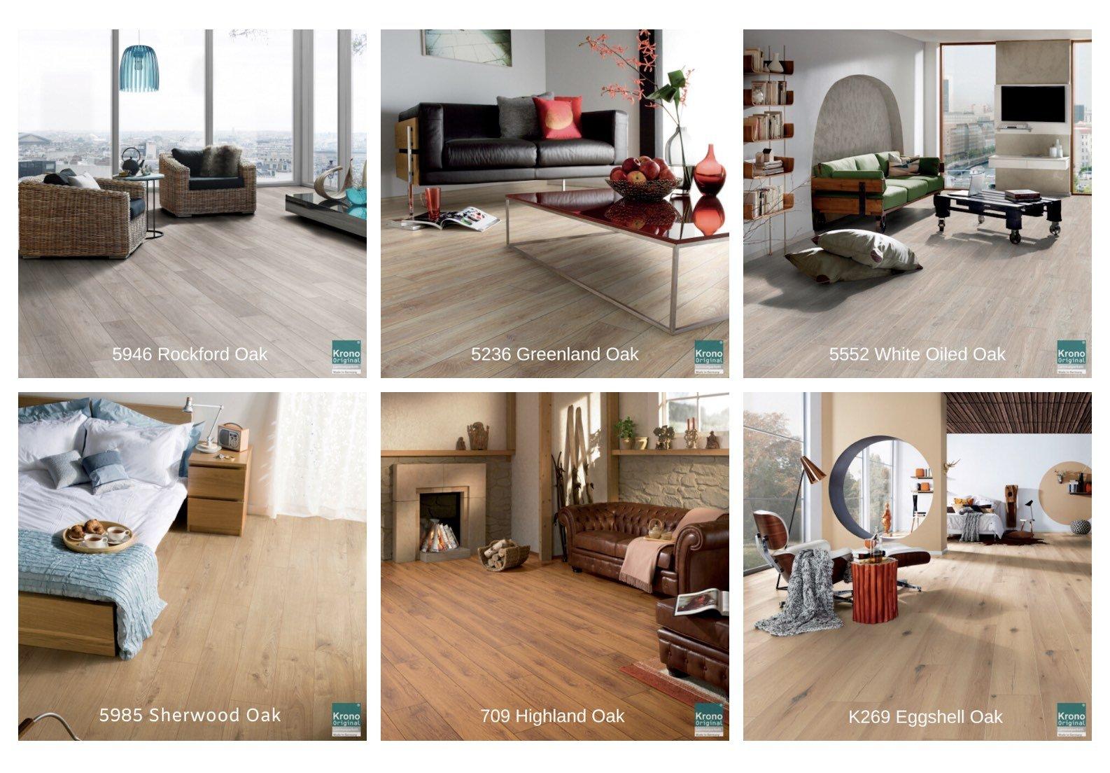 primafloor plus laminate flooring - tlc flooring 1