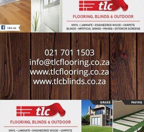 tlc flooring home decor 2020