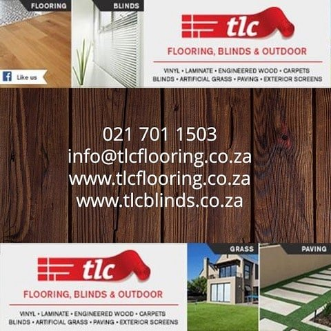 tlc flooring home decor 2020