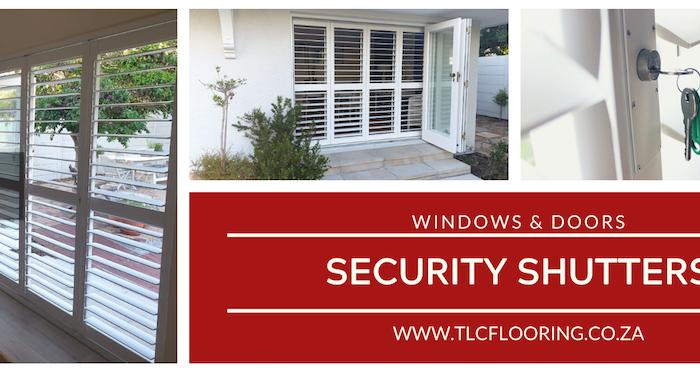 Security shutters window shutters door shutters - tlc flooring 1 copy