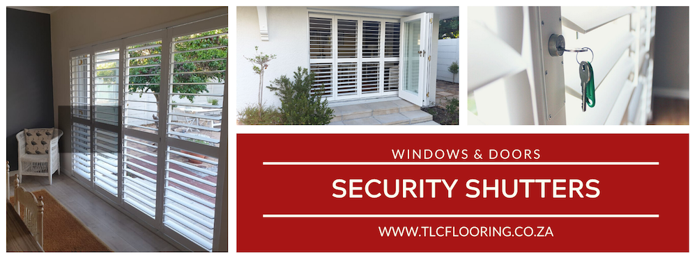 Security shutters window shutters door shutters - tlc flooring 1 copy