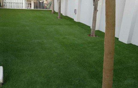 artifical grass installers cape town - tlc flooring 1