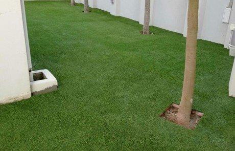 artifical grass installers cape town - tlc flooring 2
