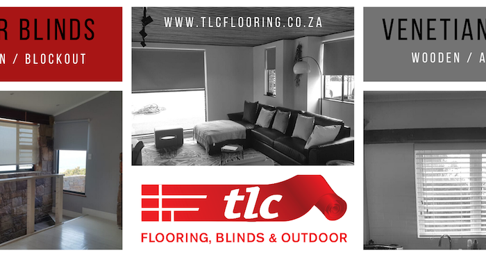 blinds cape town - tlc flooring 1 copy