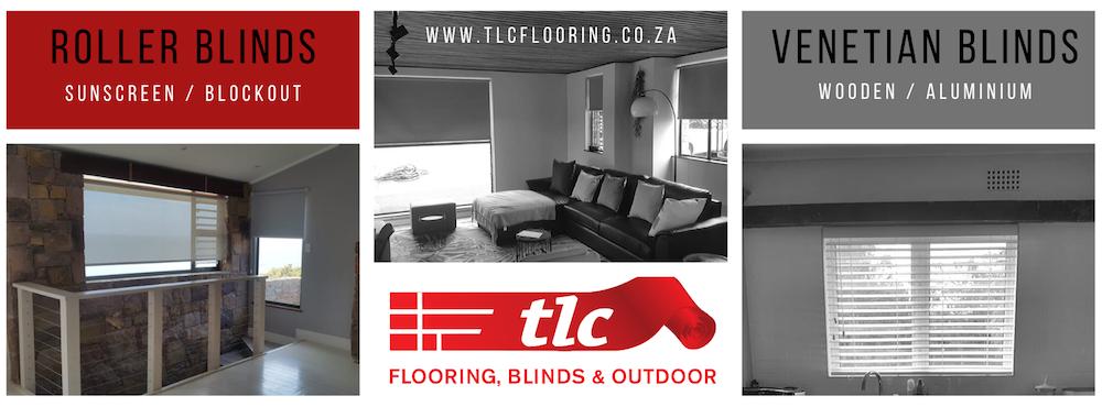 blinds cape town - tlc flooring 1 copy