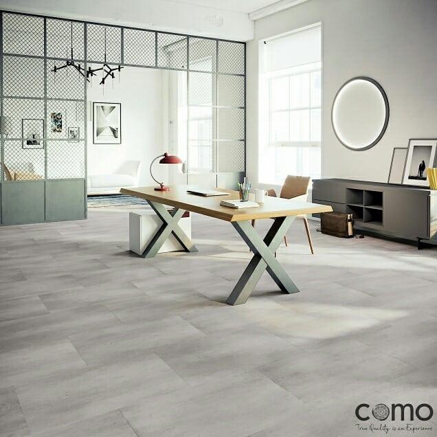 como mineral vinyl floor tiles collection - tlc flooring 1