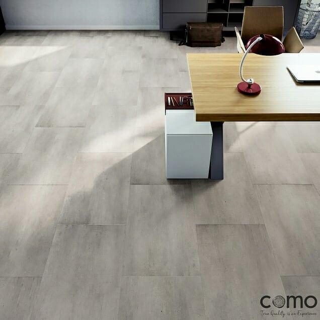 como mineral vinyl floor tiles collection - tlc flooring