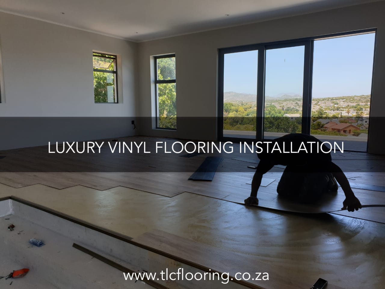 luxury vinyl flooring cape town tlc flooring 1a