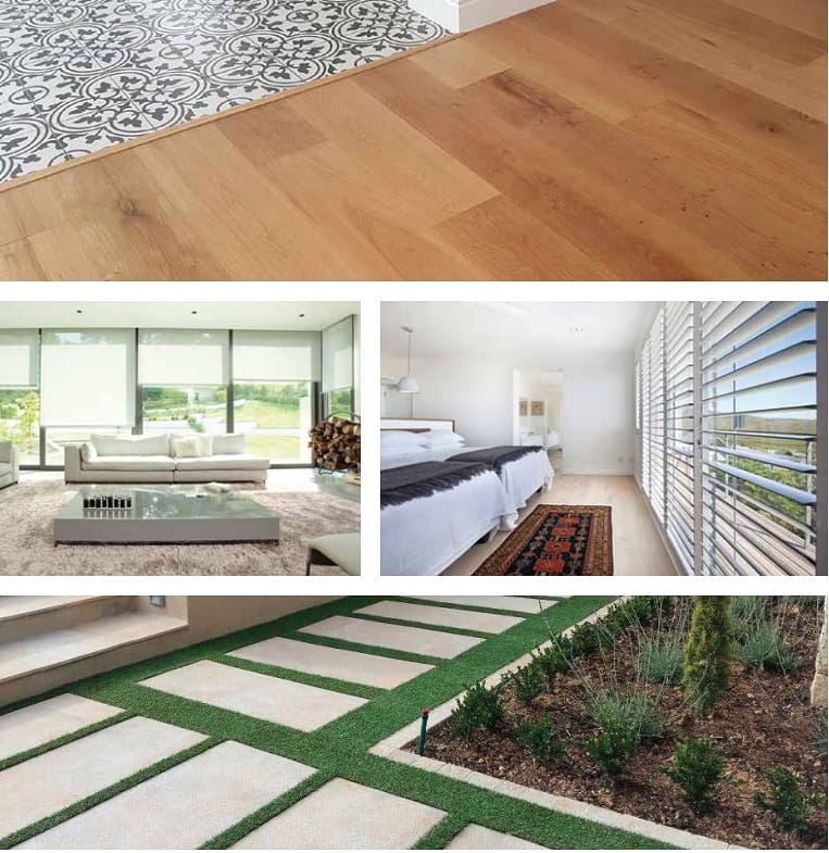 tlc flooring blinds and outdoor