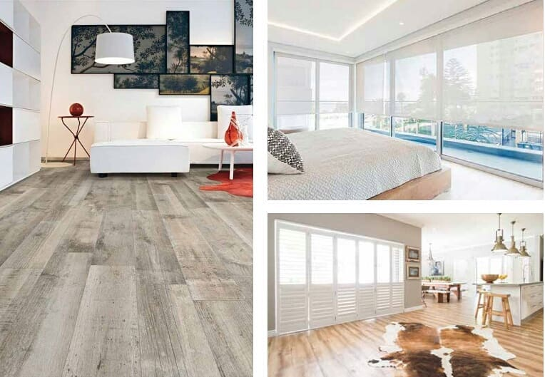 tlc flooring cape town products