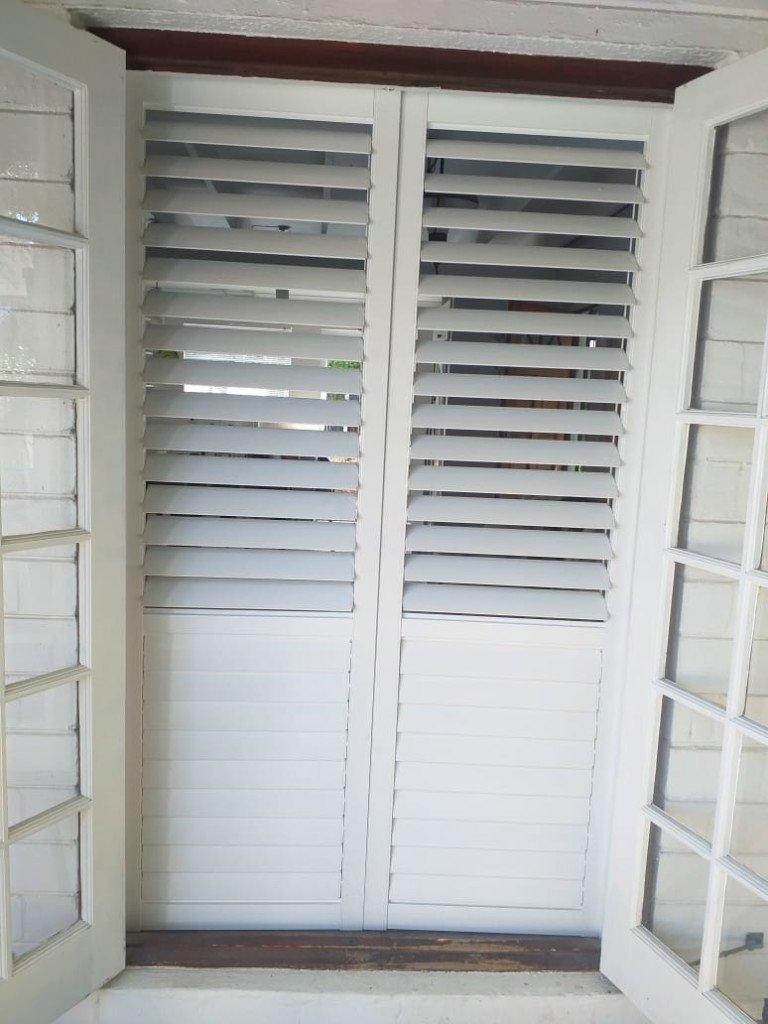 Ambi-Max-Security-shutters-tlc-blinds-4-768x1024