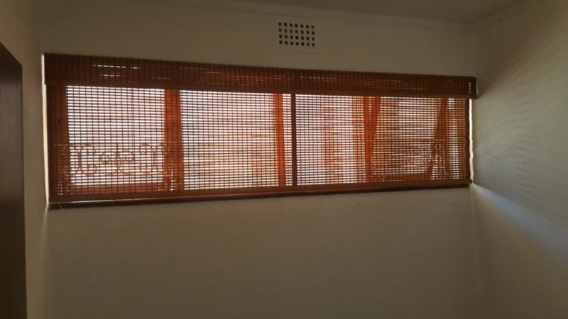 Bamboo-Roller-Blinds-Cape-Town-1-800x450