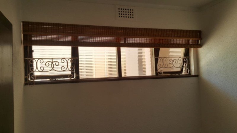 Bamboo-Roller-Blinds-Cape-Town-2-800x450
