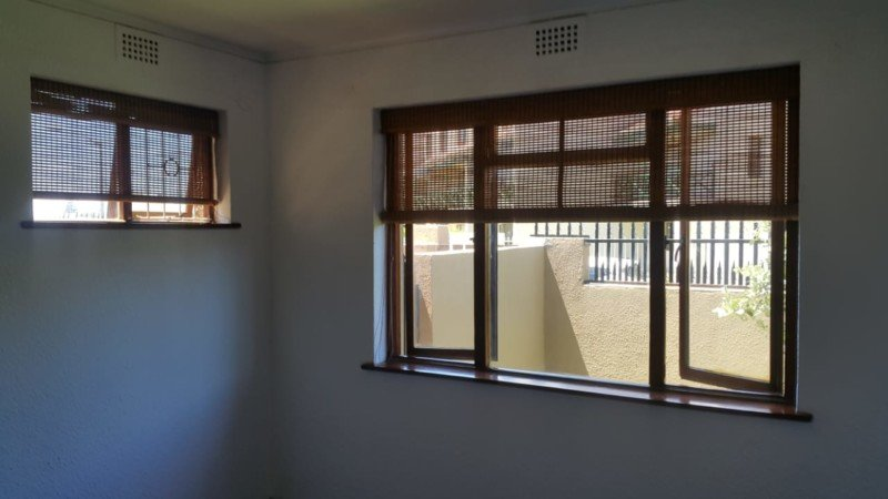 Bamboo-Roller-Blinds-Cape-Town-3-800x450