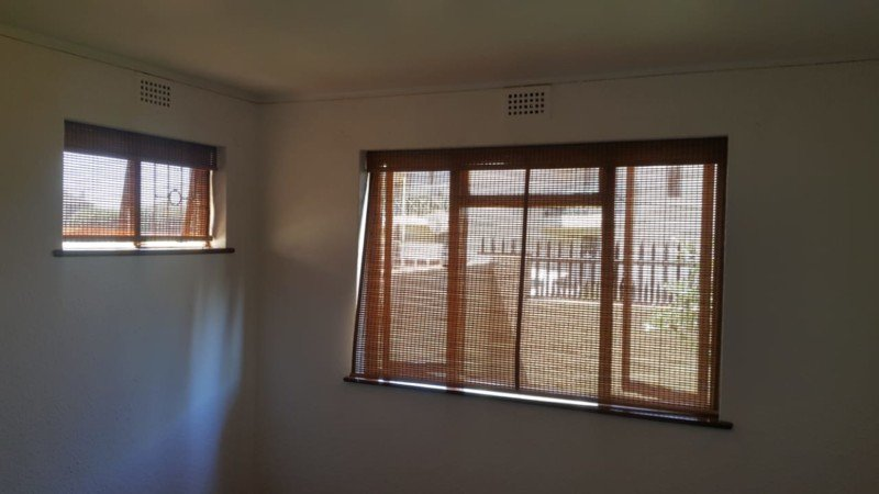 Bamboo-Roller-Blinds-Cape-Town-4-800x450