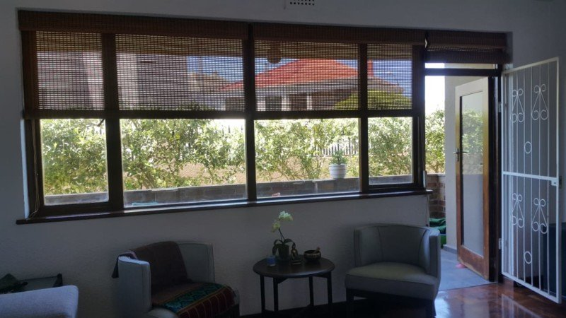 Bamboo-Roller-Blinds-Cape-Town-5-800x450