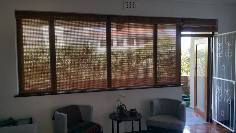 Bamboo-Roller-Blinds-Cape-Town-6-800x450