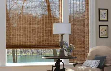 Bamboo-Roller-blinds-460x295