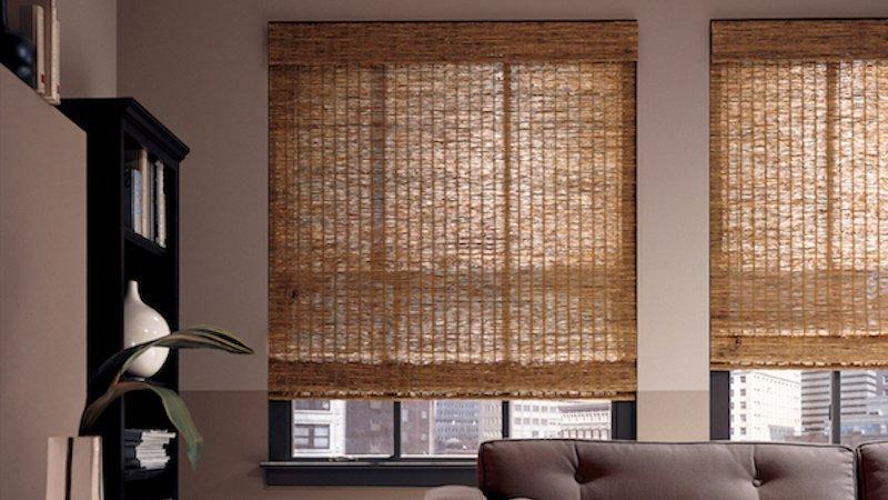 Bamboo-Roller-blinds-cape-town--TLC Flooring