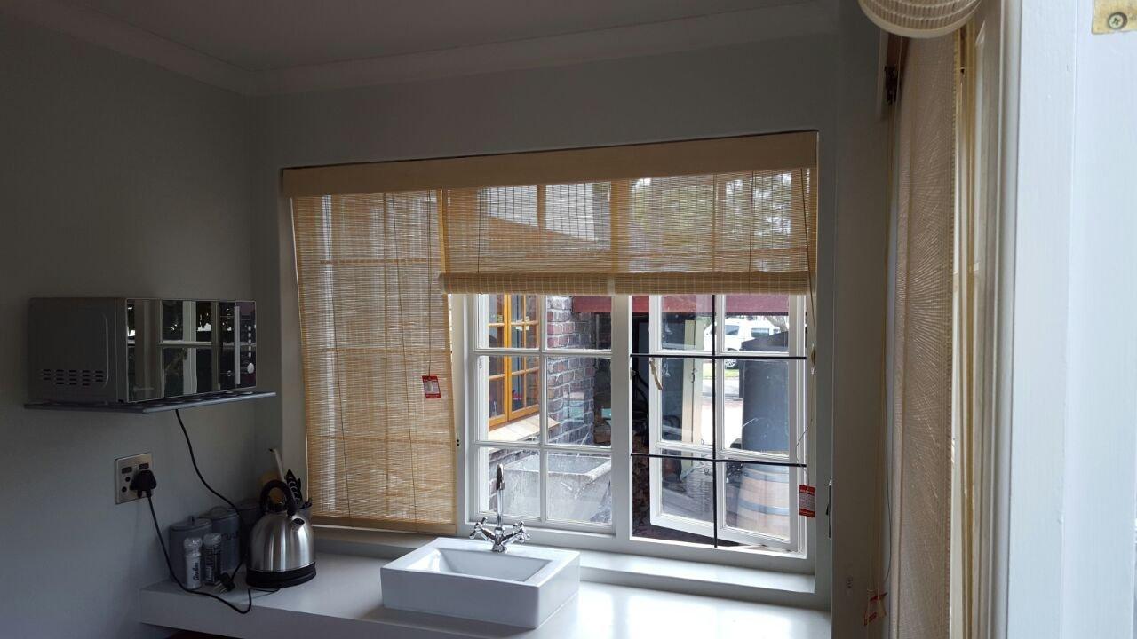 Bamboo-roller-blinds-tlc-blinds-cape-town-14