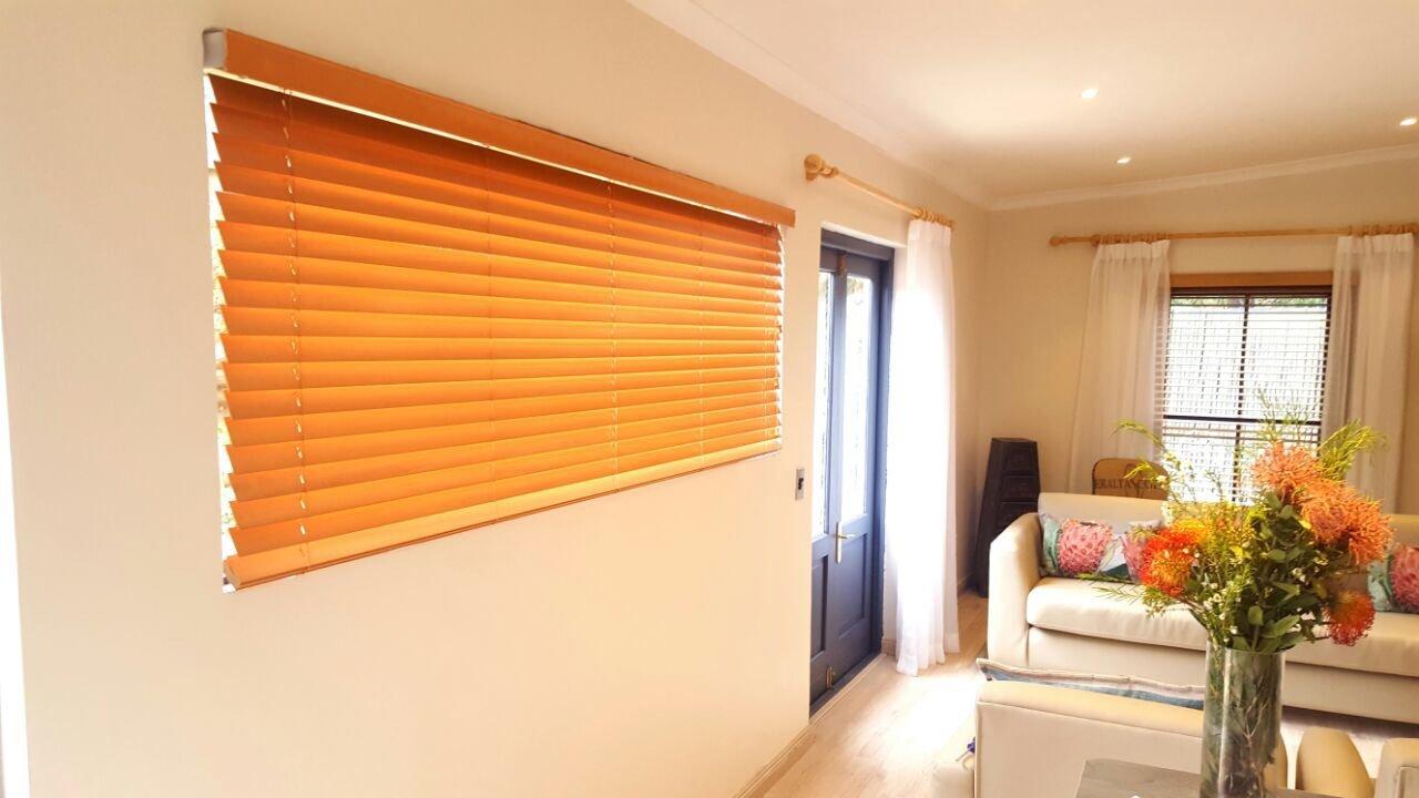 wooden blinds Bass-Wood-Venetian-blinds-Cape-Town-TLC Flooring
