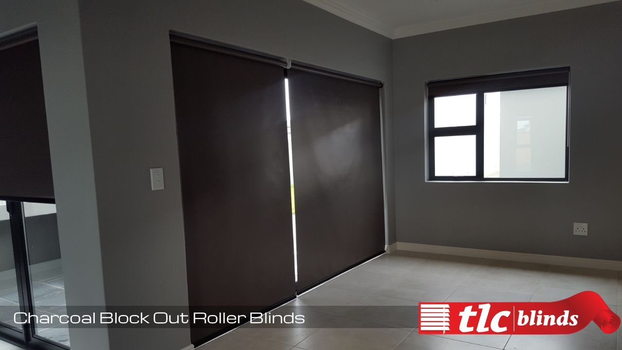 Charcoal-Blockout-Roller-Blinds-Company-Cape-Town-TLC-Blinds-3