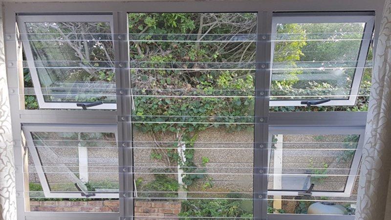Clear-Burglar-Bars-Cape-Town-Poly-Bars-TLC-Blinds-Cape-Town--TLC Flooring