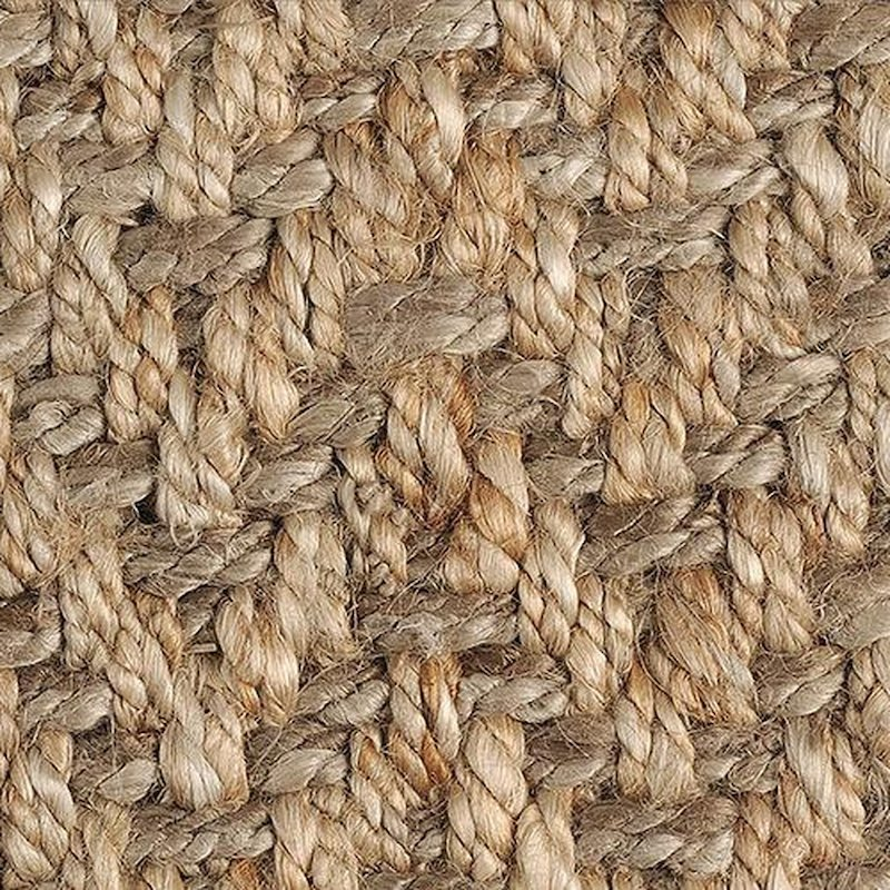 Jute_Big_Herringbone_Bagel__indoor rugs outdoor rugs - tlc flooring