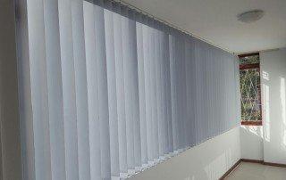 Vertical-Blinds-TLC-Blinds-Cape-Town-320x202