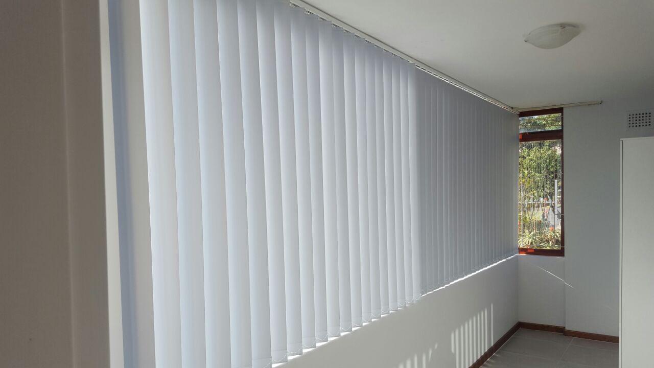 Vertical-Blinds-TLC-Blinds-Cape-Town--TLC Flooring