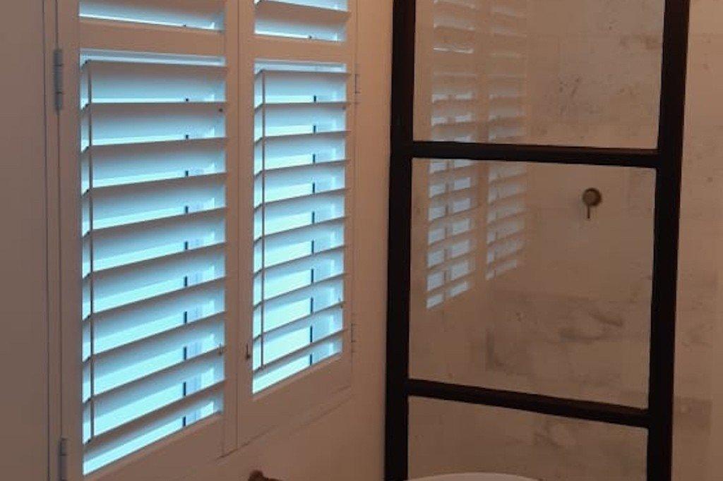 Window-Shutter-Blinds-Cape-Town-Security-Shutter-Blinds-2-1024x682