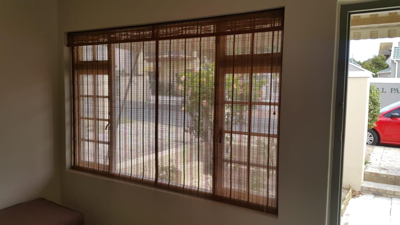 bamboo-roller-blinds-cape-town-tlc-blinds-2