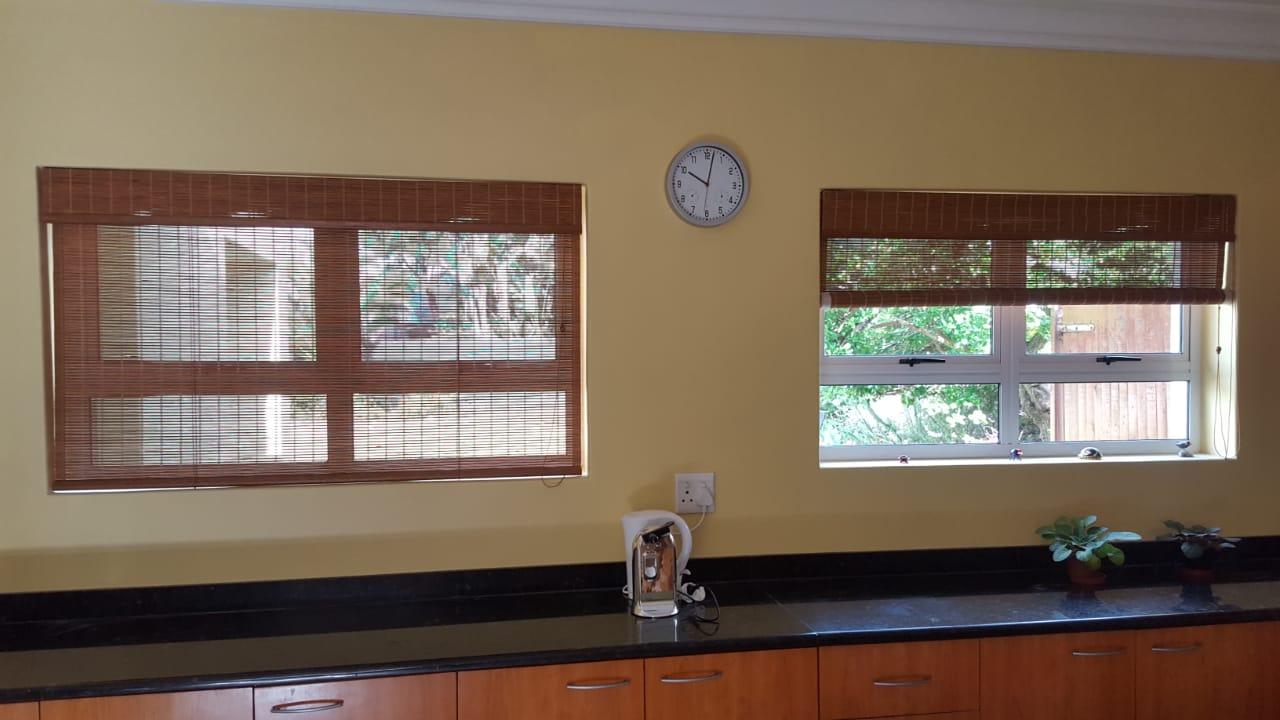 bamboo-roller-blinds-installer-tlc-blinds-cape-town-2