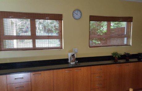 bamboo-roller-blinds-installer-tlc-blinds-cape-town-3-460x295