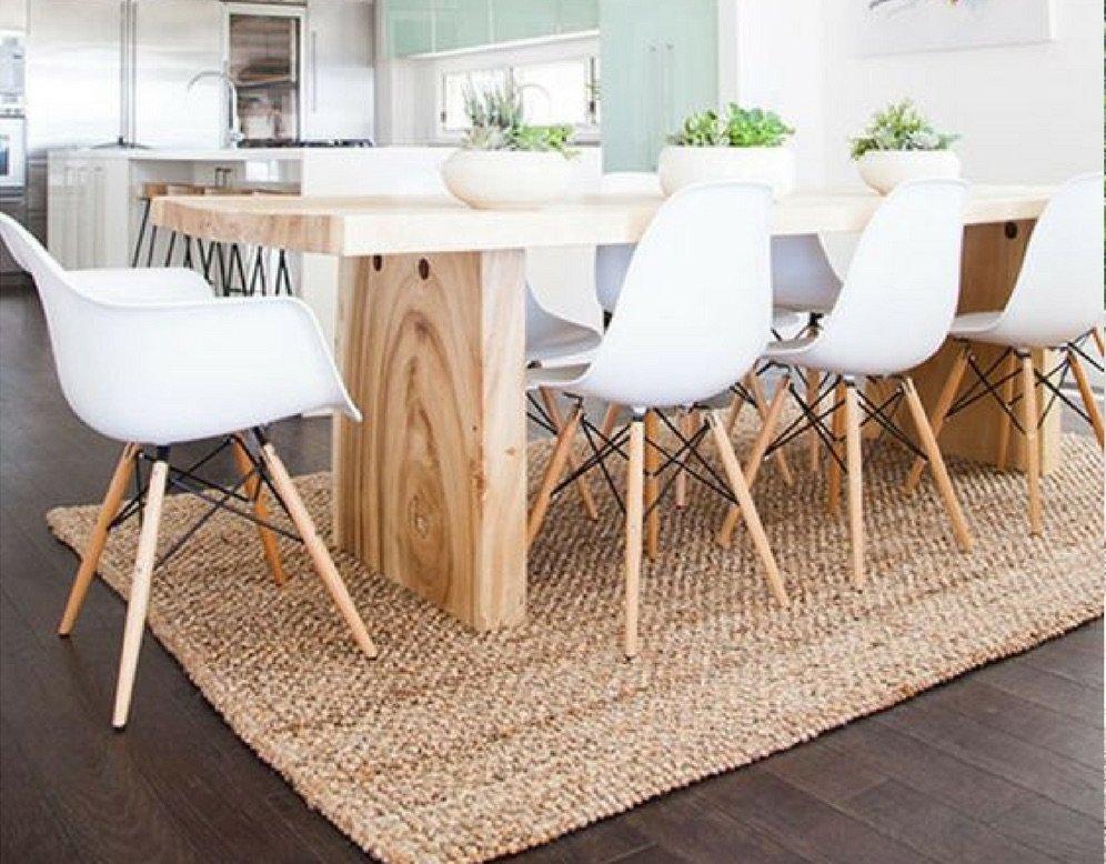 coir carper coir rug