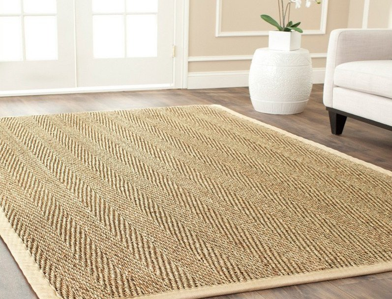 coir-rugs indoor rugs outdoor rugs - tlc flooring