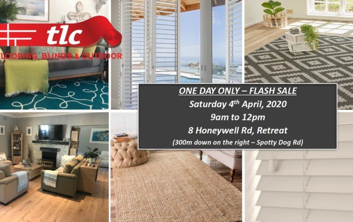 flash sale - tlc flooring sale cape town 1