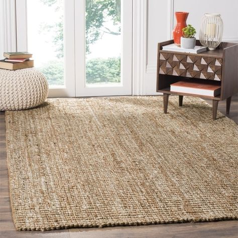 indoor rugs outdoor rugs - tlc flooring 3