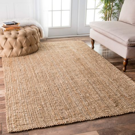 indoor rugs outdoor rugs - tlc flooring 4