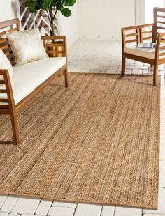 indoor rugs outdoor rugs - tlc flooring 6