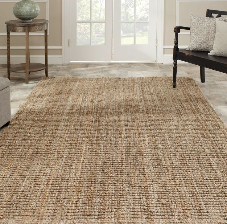 indoor rugs outdoor rugs - tlc flooring 7